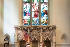 Hannah-and-Ben-Church-155-of-275