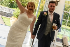 Hannah-and-Ben-Reception-10-of-168