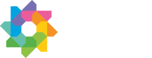 Logo of the Society of Wedding and Portrait Photographers