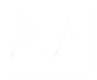 A and A Photography